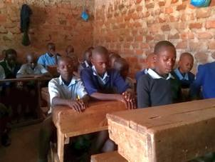 kenya-school-meditation-for-ptsd